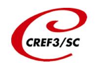 CREF3/SC
