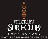 Notícias Floripa Surf Club