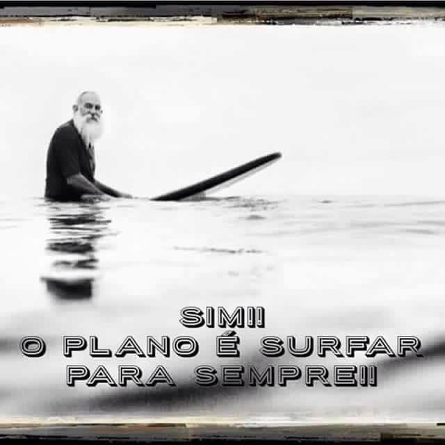 surfparasempre