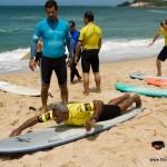 2009_surf_estudantil_quicksilver-101