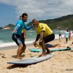 2009_surf_estudantil_quicksilver-102