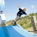 2009_surf_estudantil_quicksilver-11