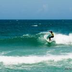 2009_surf_estudantil_quicksilver-110