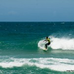 2009_surf_estudantil_quicksilver-111