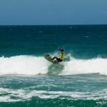 2009_surf_estudantil_quicksilver-112