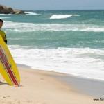 2009_surf_estudantil_quicksilver-113