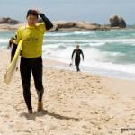2009_surf_estudantil_quicksilver-114