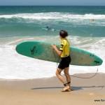 2009_surf_estudantil_quicksilver-115