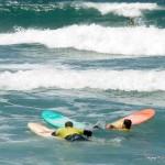 2009_surf_estudantil_quicksilver-116