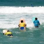 2009_surf_estudantil_quicksilver-117