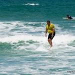 2009_surf_estudantil_quicksilver-118