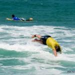 2009_surf_estudantil_quicksilver-119