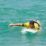 2009_surf_estudantil_quicksilver-121