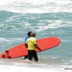 2009_surf_estudantil_quicksilver-125