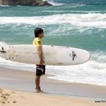 2009_surf_estudantil_quicksilver-126