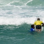 2009_surf_estudantil_quicksilver-127