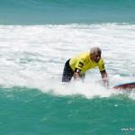 2009_surf_estudantil_quicksilver-129