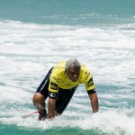 2009_surf_estudantil_quicksilver-130