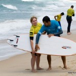 2009_surf_estudantil_quicksilver-131