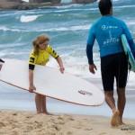 2009_surf_estudantil_quicksilver-133