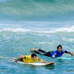 2009_surf_estudantil_quicksilver-134