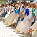 2009_surf_estudantil_quicksilver-137