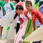 2009_surf_estudantil_quicksilver-138