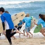 2009_surf_estudantil_quicksilver-139
