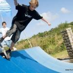2009_surf_estudantil_quicksilver-14