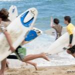 2009_surf_estudantil_quicksilver-140