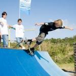 2009_surf_estudantil_quicksilver-17