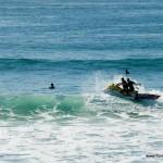 2009_surf_estudantil_quicksilver-19