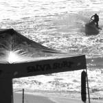 2009_surf_estudantil_quicksilver-21