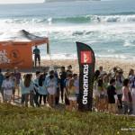 2009_surf_estudantil_quicksilver-24