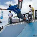 2009_surf_estudantil_quicksilver-42