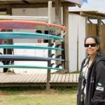 2009_surf_estudantil_quicksilver-43