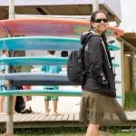 2009_surf_estudantil_quicksilver-47