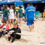 2009_surf_estudantil_quicksilver-49
