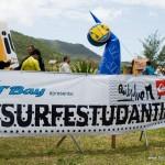 2009_surf_estudantil_quicksilver-63