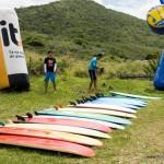 2009_surf_estudantil_quicksilver-64