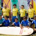 2009_surf_estudantil_quicksilver-70