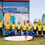2009_surf_estudantil_quicksilver-72