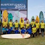 2009_surf_estudantil_quicksilver-74