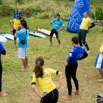 2009_surf_estudantil_quicksilver-76