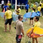 2009_surf_estudantil_quicksilver-83