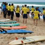2009_surf_estudantil_quicksilver-89