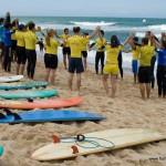 2009_surf_estudantil_quicksilver-90