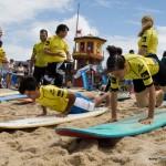 2009_surf_estudantil_quicksilver-95