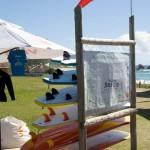 Floripa_Surf_Club_Surf_School-001