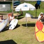Floripa_Surf_Club_Surf_School-002